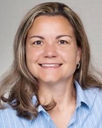 Dr. Kristen Sandel