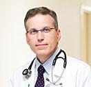 Dr. Lee Schwamm