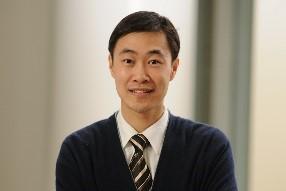 Dr. Ying Xian