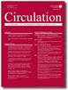 CIR-July-8-C1_77x101