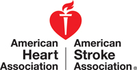 American Heart Association - American Stroke Association