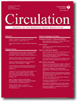Circulation Journal Cover