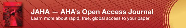 JAHA-Web-Banners-650x100-2.jpg