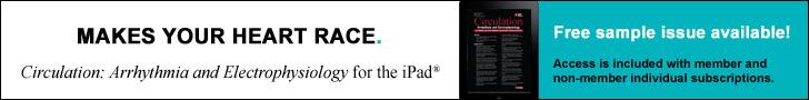 CircArrhythmia_iPad_app_728x90