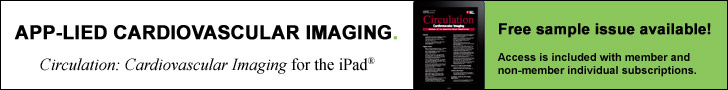 Circ_Card_Imaging_iPad_app_728x90