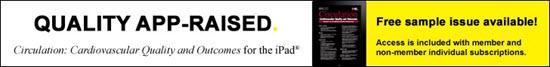 Circ_Quality_Outcomes_iPad_app_728x90.JP
