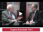 bcvs12_video_BraunwaldPartI_150
