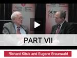 bcvs12_video_braunwald_VII_150
