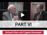 bcvs12_video_braunwald_VI_150