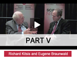 bcvs12_video_braunwald_V_150