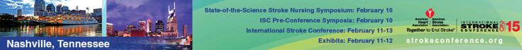 ISC2015header