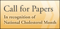 Natl_Cholesterol_Call_for_Papers