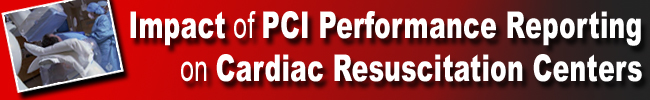 PCI Performance Banner
