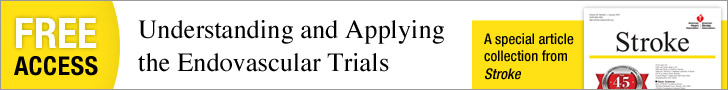 5-Q438_STR_Endovascular Trials_728x90 Banner Ad