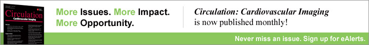 CircCardImg-728x90-5-Q178
