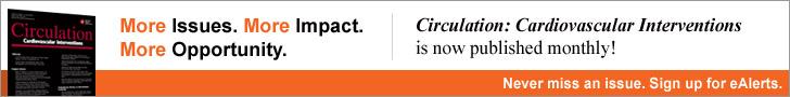 CircCardInt-728x90-5-Q110