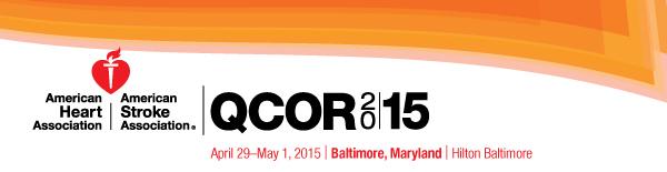QCOR-Email-Header2015