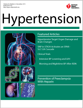 hypertension cov Dec 2016 png with rule.