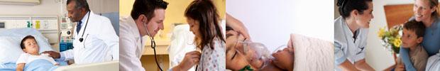pediatricPulmoaryHypertension_Banner.jpg