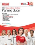 poster_planning_guide_cover_thumb