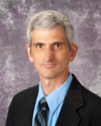 Dr. Calloway