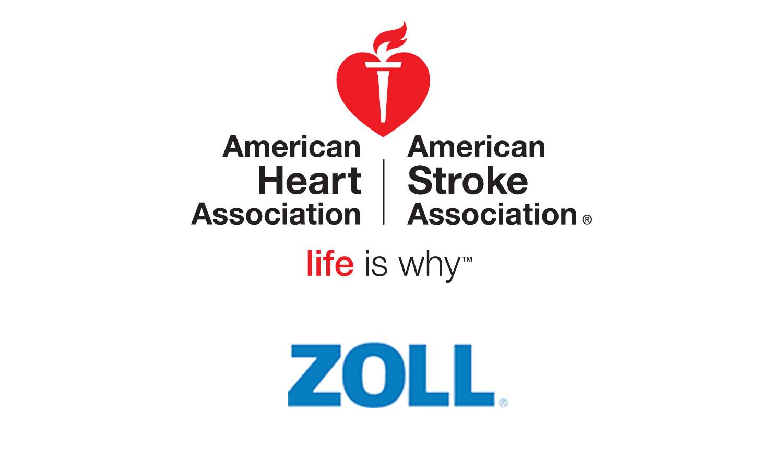 Dual Logos - Zoll
